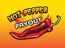 Hot Pepper Payout