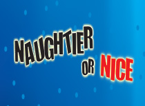Naughtier or Nice